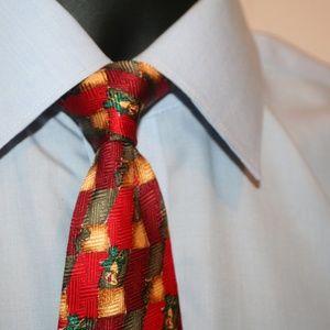 Robert Talbott Tie